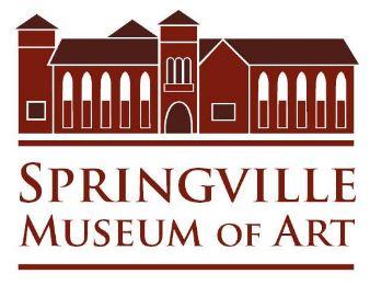 Springville Museum of Fine Art